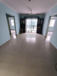 Gallery Cover Image of 1250 Sq.ft 3 BHK Apartment for rent in Janapriya Metropolis, Erragadda for 21000