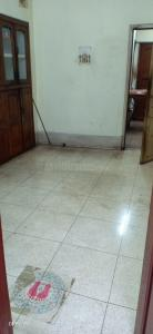 Gallery Cover Image of 1500 Sq.ft 2 BHK Independent House for rent in Baranagar for 10000