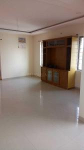 Gallery Cover Image of 1650 Sq.ft 3 BHK Apartment for rent in Attapur for 20000