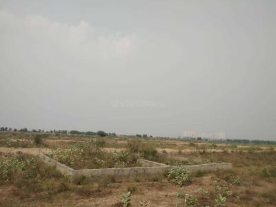 790 Sq.ft Residential Plot for Sale in Sector 91, Faridabad