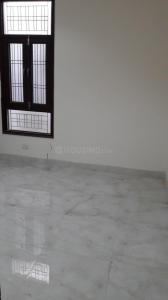 Gallery Cover Image of 750 Sq.ft 2 BHK Independent Floor for buy in Sector 3 for 2700000