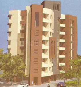 Gallery Cover Image of 985 Sq.ft 2 BHK Apartment for rent in Powai for 39000