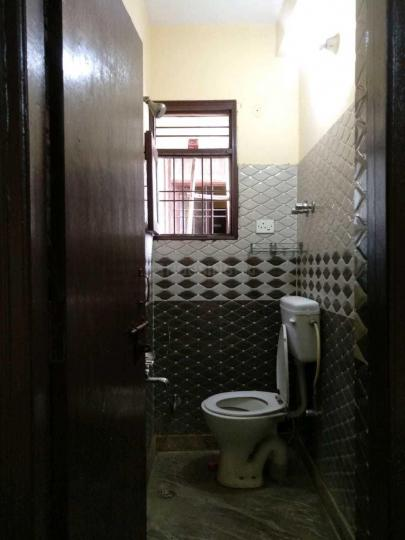 Bathroom Image of Lr PG in Ghitorni