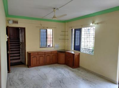 Gallery Cover Image of 670 Sq.ft 2 BHK Apartment for rent in Kumar Park, Bibwewadi for 22000