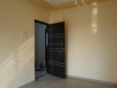 Gallery Cover Image of 570 Sq.ft 1 BHK Apartment for rent in Nalasopara West for 7500