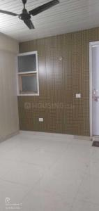 Gallery Cover Image of 500 Sq.ft 1 RK Independent Floor for rent in Said-Ul-Ajaib for 8000