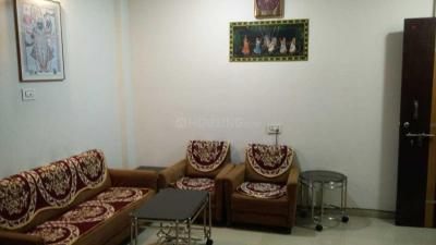 Gallery Cover Image of 960 Sq.ft 2 BHK Apartment for buy in Bhayandar East for 7500000