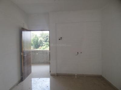 Gallery Cover Image of 895 Sq.ft 2 BHK Apartment for buy in Karjat for 2819000