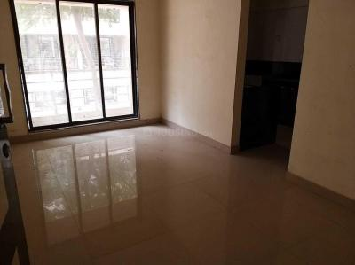Gallery Cover Image of 580 Sq.ft 1 BHK Apartment for buy in Nalasopara West for 2250000