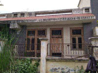 Gallery Cover Image of 1292 Sq.ft 2 BHK Independent House for buy in XU III for 4150000