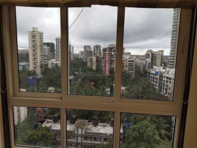 Gallery Cover Image of 1300 Sq.ft 3 BHK Apartment for buy in Goregaon West for 26500000