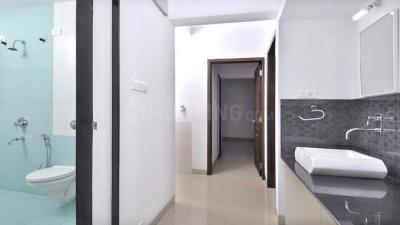 Gallery Cover Image of 1254 Sq.ft 2 BHK Apartment for buy in Pethkar Samrajya, Kothrud for 15700000