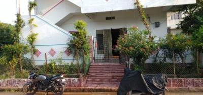 Gallery Cover Image of 2034 Sq.ft 3 BHK Independent House for buy in Kompally for 13500000