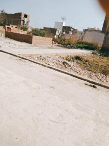 4500 Sq.ft Residential Plot for Sale in Civil Lines, New Delhi