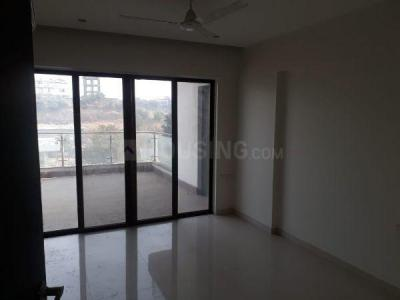 Gallery Cover Image of 1890 Sq.ft 4 BHK Apartment for buy in Lushlife Ovo, Undri for 15000000