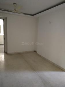 Gallery Cover Image of 1810 Sq.ft 3 BHK Apartment for rent in Sector 81 for 17500