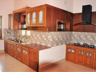 Gallery Cover Image of 2100 Sq.ft 4 BHK Villa for buy in Anchery for 7000000
