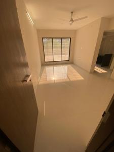 Gallery Cover Image of 745 Sq.ft 1 BHK Apartment for buy in Unique Shanti The Address, Mira Road East for 6225000