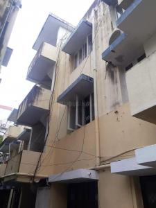Gallery Cover Image of 550 Sq.ft 1 BHK Apartment for rent in Adyar for 14000