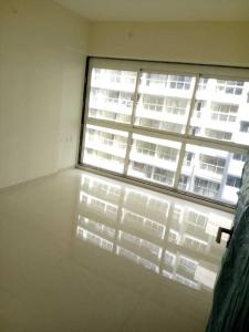 Gallery Cover Image of 1150 Sq.ft 1 BHK Apartment for rent in Chembur for 35000