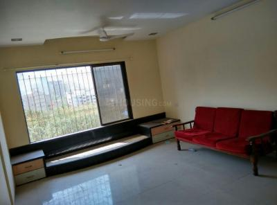 Gallery Cover Image of 950 Sq.ft 2 BHK Apartment for rent in Bhandup East for 30000
