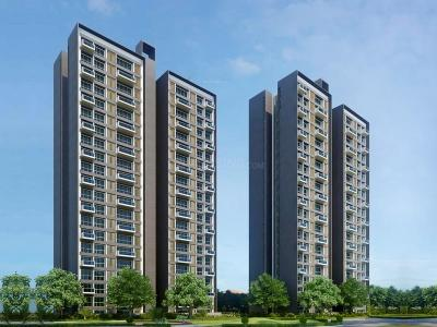 Gallery Cover Image of 486 Sq.ft 1 BHK Apartment for buy in Chembur for 10500000