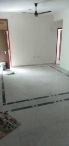 Gallery Cover Image of 1700 Sq.ft 3 BHK Apartment for rent in CGHS Maitri Apartments, Sector 10 Dwarka for 30000
