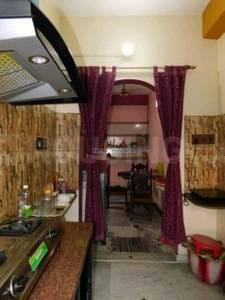 Gallery Cover Image of 950 Sq.ft 2 BHK Apartment for rent in Purba Barisha for 18000