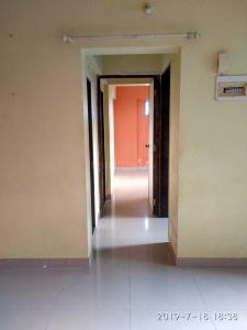 Gallery Cover Image of 1000 Sq.ft 1 BHK Apartment for rent in Malad West for 22000