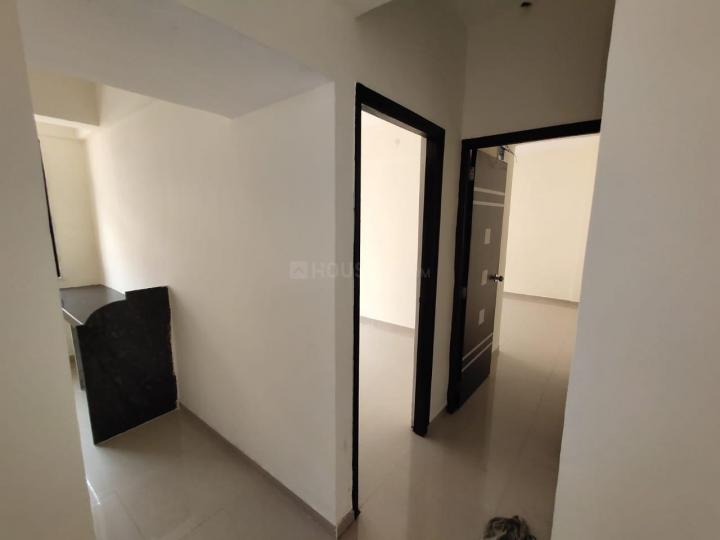 Passage Image of 870 Sq.ft 2 BHK Apartment for rent in Vasind for 5000