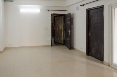 Gallery Cover Image of 1800 Sq.ft 4 BHK Apartment for rent in Sector 75 for 16400