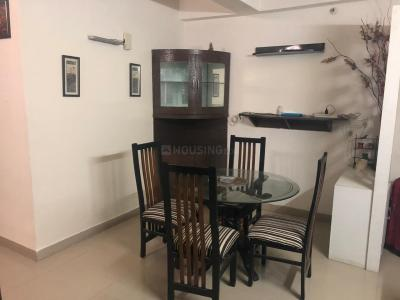 Gallery Cover Image of 645 Sq.ft 2 BHK Independent Floor for buy in Delta I Greater Noida for 6200000