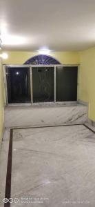 Gallery Cover Image of 2000 Sq.ft 4 BHK Independent House for buy in Gopalmath for 4600000