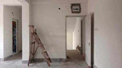 Gallery Cover Image of 1150 Sq.ft 3 BHK Apartment for buy in Garia for 5520000