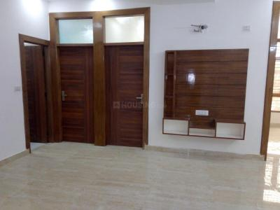 Gallery Cover Image of 600 Sq.ft 1 BHK Apartment for buy in sector 73 for 1580000