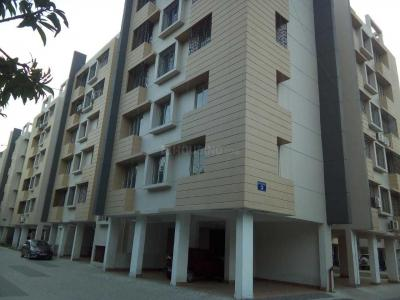 Gallery Cover Image of 860 Sq.ft 2 BHK Apartment for rent in Lavanya Lavanya Apartments, Chotto Chandpur for 8500