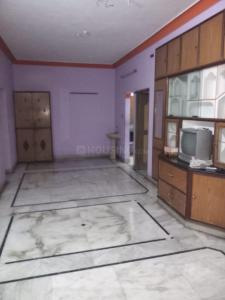 Gallery Cover Image of 1200 Sq.ft 2 BHK Independent House for rent in Korlagunta for 8500