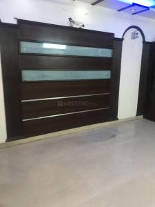 Gallery Cover Image of 1150 Sq.ft 3 BHK Independent Floor for rent in A And A Associates, Mahavir Enclave for 35000