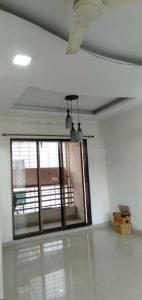 Gallery Cover Image of 1150 Sq.ft 2 BHK Apartment for rent in Madhura Nagar for 21000