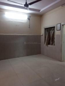 Gallery Cover Image of 800 Sq.ft 1 BHK Independent House for rent in Shindhi Colony Apartment, Sion for 26000