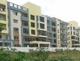 Gallery Cover Image of 1550 Sq.ft 3 BHK Apartment for rent in Creative Shree Nilaya, HSR Layout for 30000