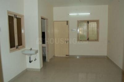 Gallery Cover Image of 970 Sq.ft 2 BHK Independent House for buy in Avadi for 5560000