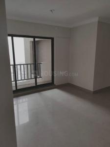 Gallery Cover Image of 1026 Sq.ft 2 BHK Apartment for buy in Bhayandar East for 11500000