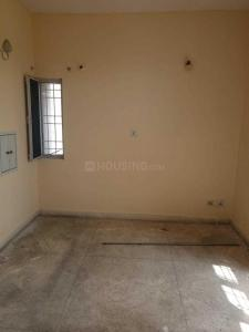 Gallery Cover Image of 1000 Sq.ft 2 BHK Apartment for rent in Sector 5 Dwarka for 20000