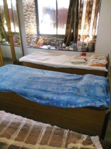 Bedroom Image of Boys in Andheri East