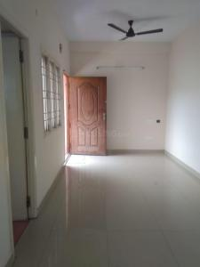 Gallery Cover Image of 700 Sq.ft 1 BHK Independent House for rent in Kodambakkam for 14000