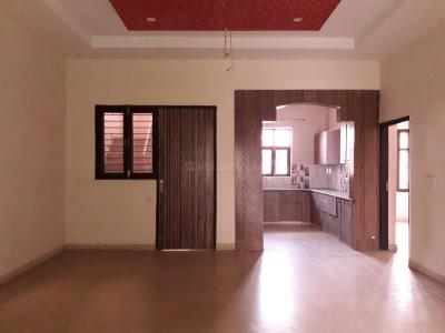 Gallery Cover Image of 1838 Sq.ft 4 BHK Independent Floor for buy in Sector 49 for 6180000