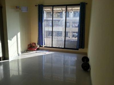 Gallery Cover Image of 1066 Sq.ft 2 BHK Apartment for rent in Kalyan East for 13000