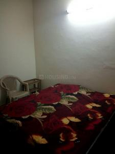 Bedroom Image of PG 4314280 Patel Nagar in Patel Nagar