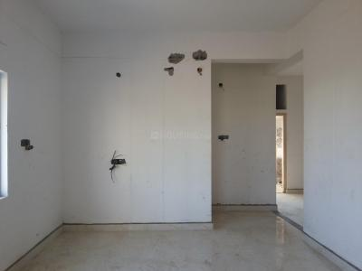 Gallery Cover Image of 1400 Sq.ft 3 BHK Apartment for buy in Boduppal for 4900000